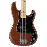 1977 Fender Precision Bass - Garrett Park Guitars  - 2