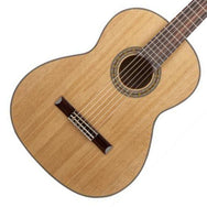Fender CN-90 Classical - Garrett Park Guitars  - 1