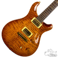 1998 PRS Private Stock #29