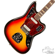 1971 Fender Jaguar