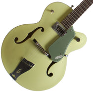 1960 Gretsch 6125 Single Anniversary - Garrett Park Guitars  - 1