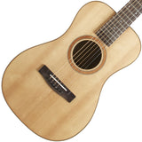 Journey Travel Guitar OF410 Sitka Spruce/Sapele - Garrett Park Guitars  - 1
