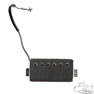 1970s Gibson Tar Back Humbucking Pickup