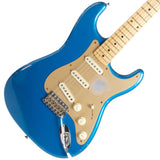 2005 Fender Custom Shop '57 Stratocaster Masterbuilt by John English - Garrett Park Guitars  - 1
