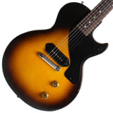 1956 Gibson Les Paul Junior - Garrett Park Guitars  - 1