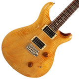 1985 PRS Custom - Garrett Park Guitars  - 1