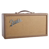 1962 Fender Reverb Unit - Garrett Park Guitars  - 1