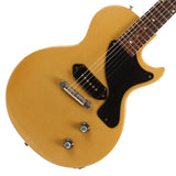 1957 Gibson Les Paul Junior - Garrett Park Guitars  - 1