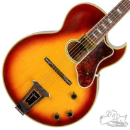 1975 Gibson Howard Roberts Custom