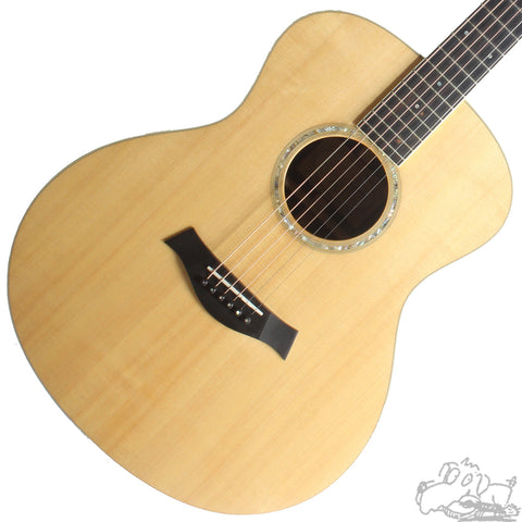 2009 Taylor GS-8