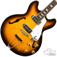 Epiphone The John Lennon Limited Edition 1965 Casino