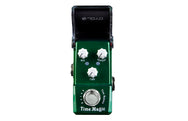 Joyo Time Magic Pedal - Mini Delay Guitar Pedal