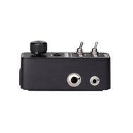 Mooer Audofile Pedal Headphone Amplifier