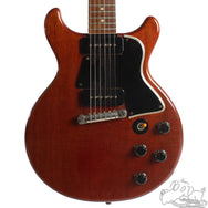 1959 Gibson Les Paul Special