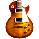 1997 Gibson Jimmy Page Signature Les Paul - Garrett Park Guitars  - 2