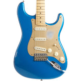 2005 Fender Custom Shop '57 Stratocaster Masterbuilt by John English - Garrett Park Guitars  - 2