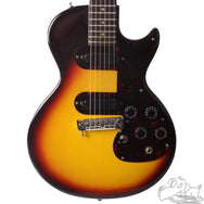 1964 Epiphone Olympic D