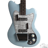 1963 Danelectro Dane Type E bass