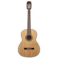Fender CN-90 Classical - Garrett Park Guitars  - 2