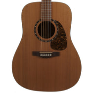Norman Studio ST-40 - Garrett Park Guitars  - 2