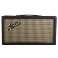 1965 Fender Reverb Unit - Garrett Park Guitars  - 2
