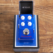 Joyo Old School Distortion - Garrett Park Guitars  - 2