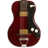 1956 English Electronics Tonemaster - Garrett Park Guitars  - 2