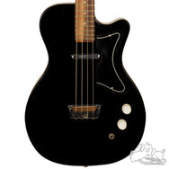 Danelectro 1444 Single Cut Bass