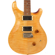 1987 PRS Custom - Garrett Park Guitars  - 2