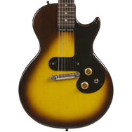 1960 Gibson Melody Maker - Garrett Park Guitars  - 2