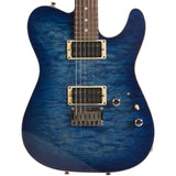 2007 Tom Anderson Cobra - Garrett Park Guitars  - 2