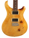 1985 PRS Custom - Garrett Park Guitars  - 2