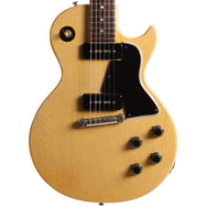 1956 Gibson Les Paul TV Special - Garrett Park Guitars  - 2