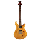 1985 PRS Custom - Garrett Park Guitars  - 3