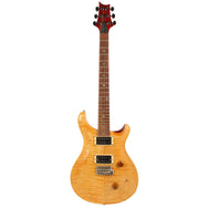 1987 PRS Custom - Garrett Park Guitars  - 3