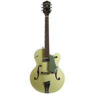 1960 Gretsch 6125 Single Anniversary - Garrett Park Guitars  - 3