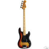 1975 Fender Precision Bass