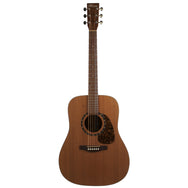 Norman Studio ST-40 - Garrett Park Guitars  - 3