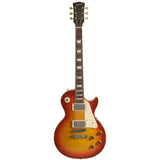 2008 Gibson Les Paul aged by Bill Nash - Garrett Park Guitars  - 3
