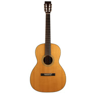 2002 Martin 000-28VS - Garrett Park Guitars  - 3