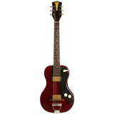 1956 English Electronics Tonemaster - Garrett Park Guitars  - 3
