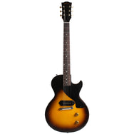 1956 Gibson Les Paul Junior - Garrett Park Guitars  - 3