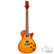 2010 PRS SC245 Featherlight!