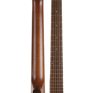 Norman Studio ST-40 - Garrett Park Guitars  - 4