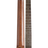 Journey Travel Guitar OF410 Sitka Spruce/Sapele - Garrett Park Guitars  - 4