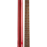 2013 Rickenbacker 330 Ruby Red - Garrett Park Guitars  - 4