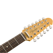 Fender Special Release MIJ Traditional Stratocaster® XII - 3TSB