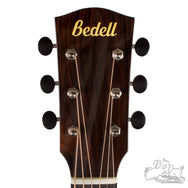 2018 Bedell Bahia Brazilian Dreadnaught