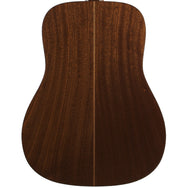 Norman Studio ST-40 - Garrett Park Guitars  - 5