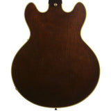 2004 Gibson CS-356 Figured Maple Top - Garrett Park Guitars  - 5